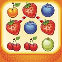 Codes for Swipe Fruits 2 Hack