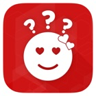 Teste de Amor de Personalidade - Calculadora icon