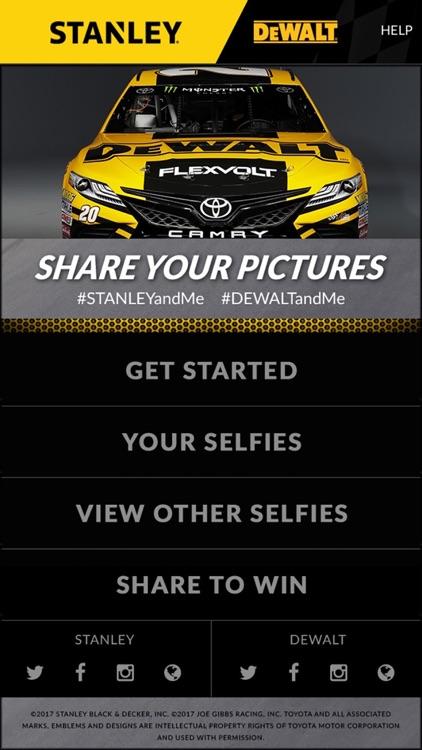 SBD Selfie screenshot-3