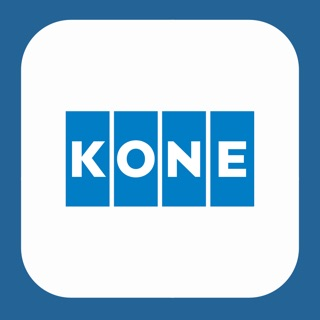 KONE Mobile on the App Store