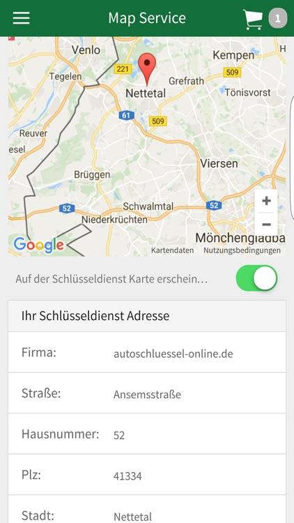 Autoschlüssel-online.de