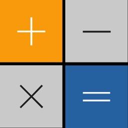 CalculatorPro+Lock your secret photos and videos
