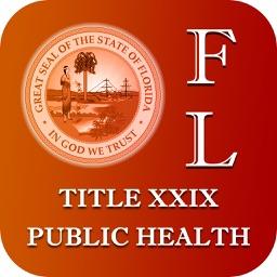 Florida Public Health