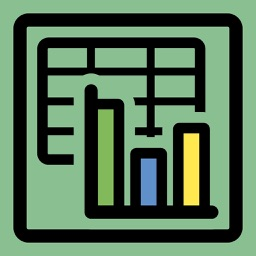 Unravelled! Guides For Microsoft Excel