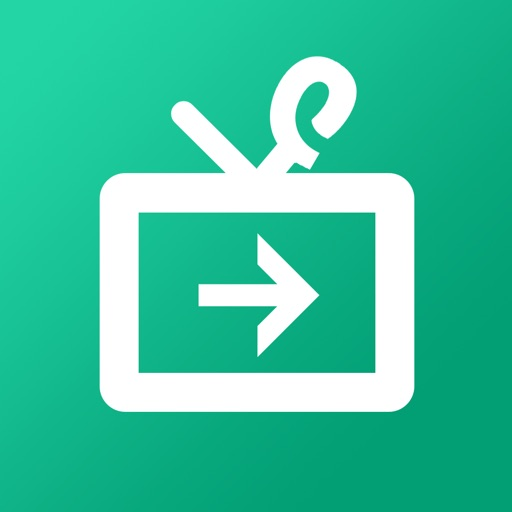 VinTV - Watch Vine Videos in Your Favorite Way