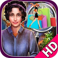 Codes for Luxury Shopping Hidden Object Games Hack