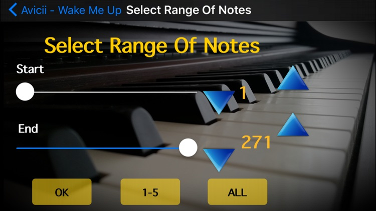 Piano Melody Pro - Learn Songs and Play by Ear screenshot-3