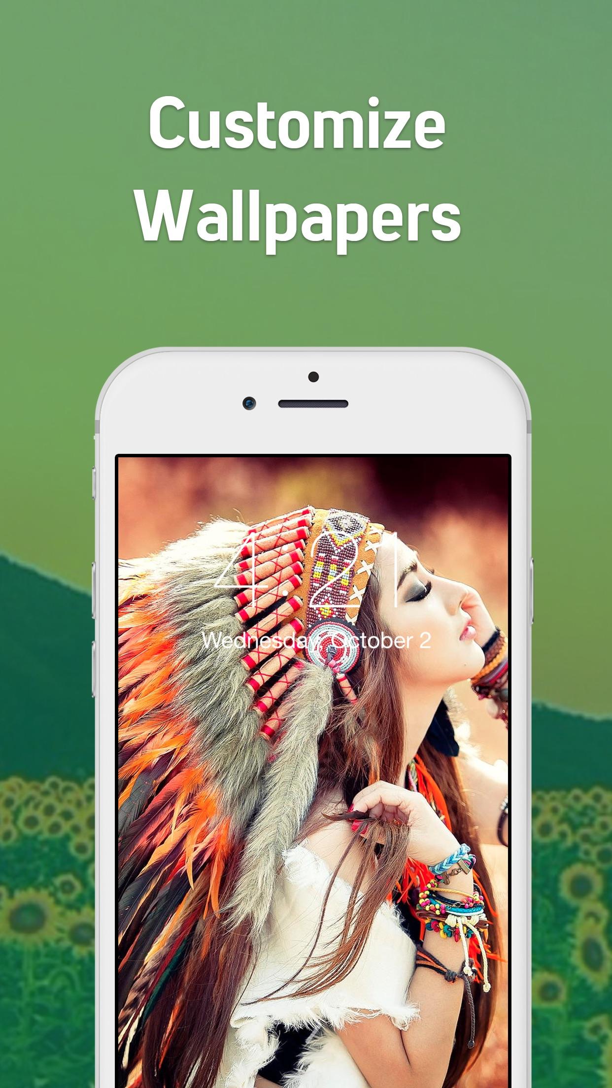 Hipster Wallpapers- Hipster whale,Hippie wallpaper Screenshot