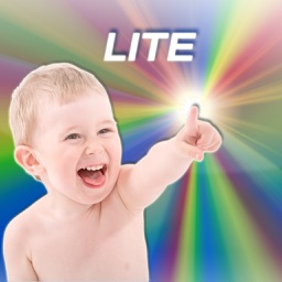 Music Color Lite - Play baby games & animal photos