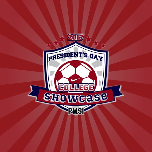 President's Day College Showcase