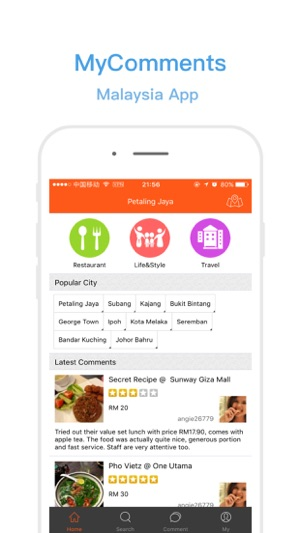 Ipoh dating site gratis Tips voor het verzenden van een bericht op een dating site