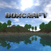 Boxcraft : Sandbox Mode