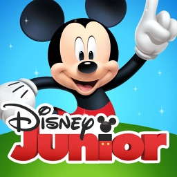 Disney Junior Play en Español Latino