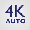 4K Auto