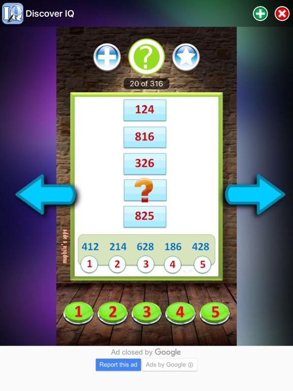 Discover IQ | App Price Drops