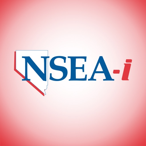 NSEA Interactive