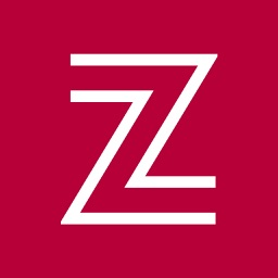 Zagat - Restaurant Ratings & Reviews