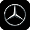 Mercedes-Benz myMBFS New Zealand