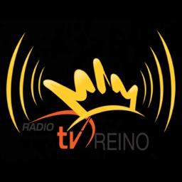Radio y TV Reino
