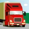 Libro dei 100 Camion senza pubblicità (AppStore Link)