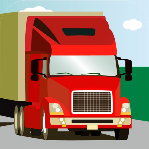 100 Things: Trucks - Video & Picture Book for Kids