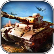 Activities of Tank Marshal: Battle King