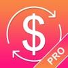 通貨CalC PRO - 世界の通貨のコンバーター