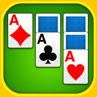 Codes for Solitaire ~ The Classic Klondike Card Game Hack