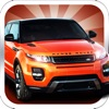 4x4 Offroad Trial Extreme Top Car Edition Pro