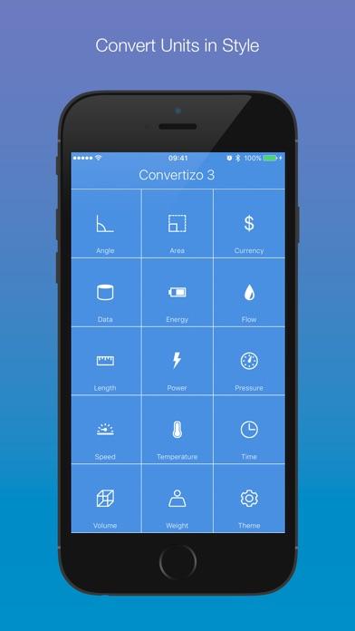 20 App Free ประจำวัน จำกัดเวลา วันที่ 30 มกราคม 2016