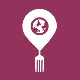 Map Your Meal