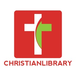 Christian Library - Bible App