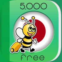 Codes for 5000 Phrases - Learn Japanese Language for Free Hack
