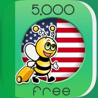 Codes for 5000 Phrases - Learn American English for Free Hack