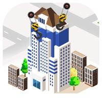 Codes for Building Amazing Blocks Hack