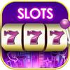 Jackpot City Slots™ – Vegas Casino & Slot Machines