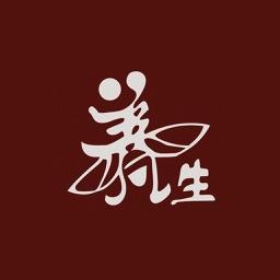 中醫養生-家庭保健[有聲離線版]