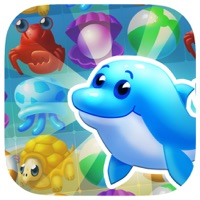Codes for Sea Mania Island: Free Match 3 Games Puzzle Hack