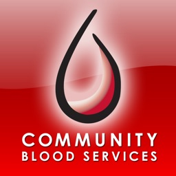 Community Blood Services