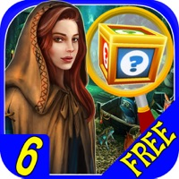 Codes for Hidden Objects:Hidden Agendas Mystery 6 Hack
