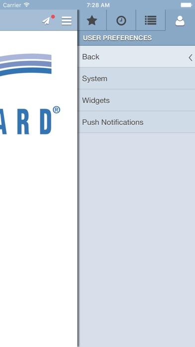 Skyward Mobile Access for Windows
