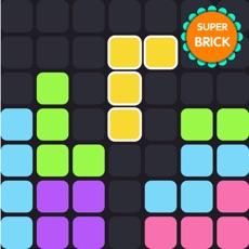 Activities of Block! Hexa Word Cookies Waze - quizlet free games
