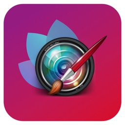 Photo Fun App For Selfie Lovers - Photo Editor