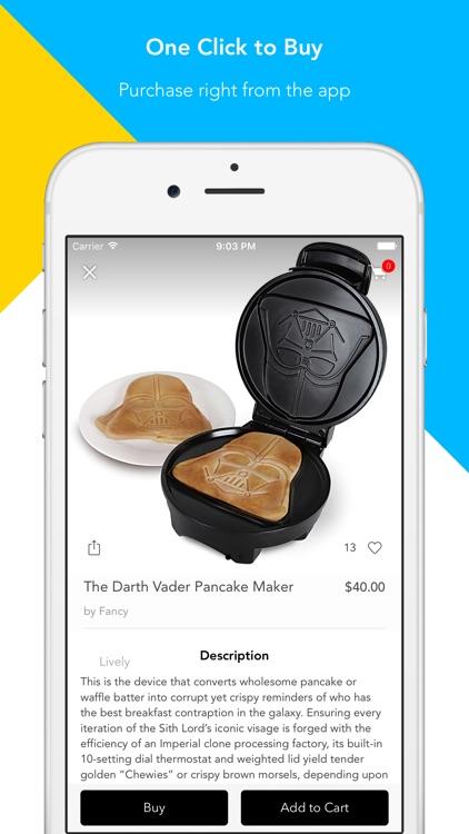 Under 100 - Best Products Under $100 screenshot-3