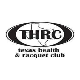 THRC Basketball