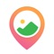 "• ""Location Faker helps you change photo's location for Instagram and Facebook"