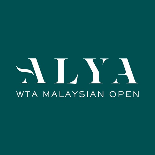 ALYA WTA Malaysian Open