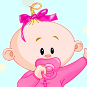Baby Names app review