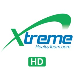 Xtreme Realty Team for iPad