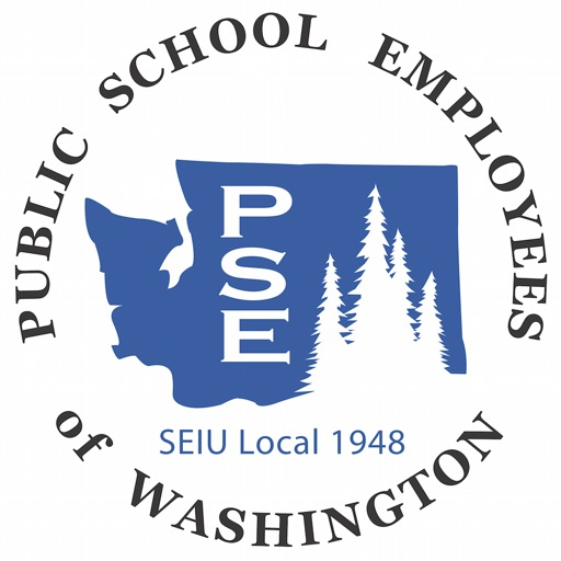 PSE SEIU 1948